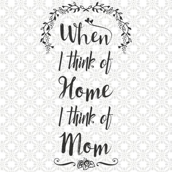 35 I Love You Mom Quotes - Part 27