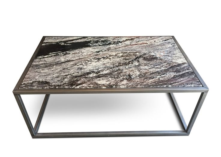 Furniture: Elegant And Looking Stunning Coffee Table Using Elegant Granite  As Top Of Table And - 25+ Best Ideas About Granite Coffee Table On Pinterest Faux