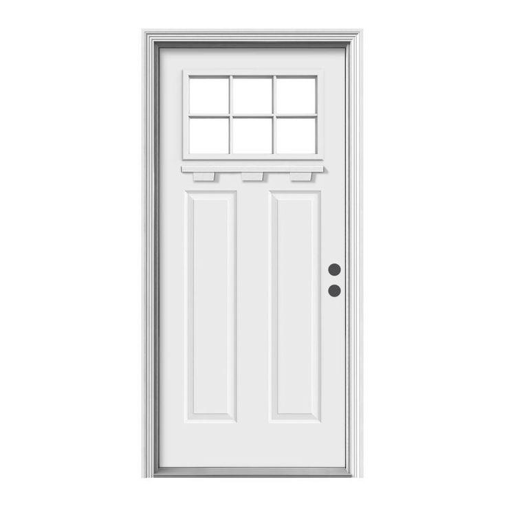 22 Best Front Doors Images On Pinterest Entrance Doors Front