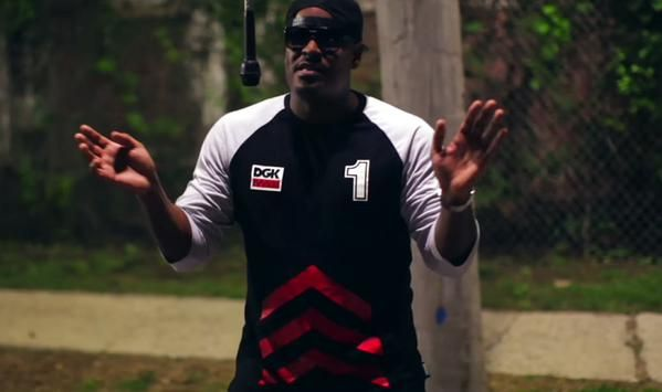 Video: Sheek Louch – Gangstarr Flow