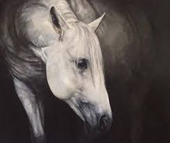 Image result for art by tony o'conner