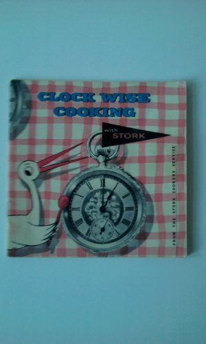 Clock Wise Cooking with Stork by Stork Margarine https://www.amazon.co.uk/dp/B004L4RKQI/ref=cm_sw_r_pi_dp_yQohxb2V0CWMM