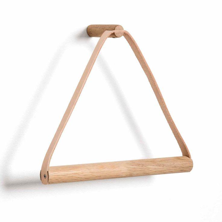 Towel Hanger håndklædeholder – by Wirth – Køb møbler online på Room21.dk