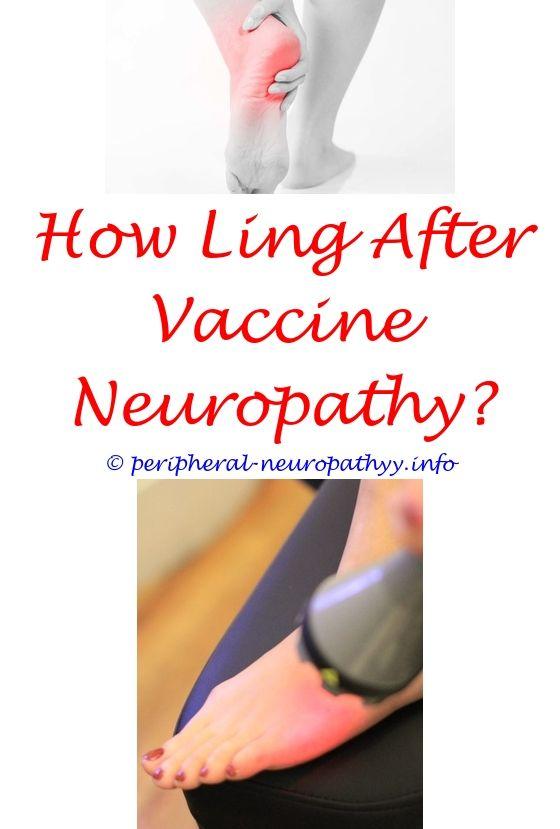 diabetic neuropathy vitamin b6 - irinotecan peripheral neuropathy.diet coke neuropathy can prediabetes cause neuropathy vitamin b6 dose for peripheral neuropathy 1097596562
