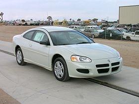 Best 25 Dodge stratus ideas on Pinterest  Dodge charger srt Car