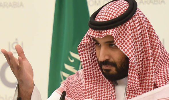 End of tax-free Saudi Arabia and UAE: Shock new hikes unleashed by Arab states