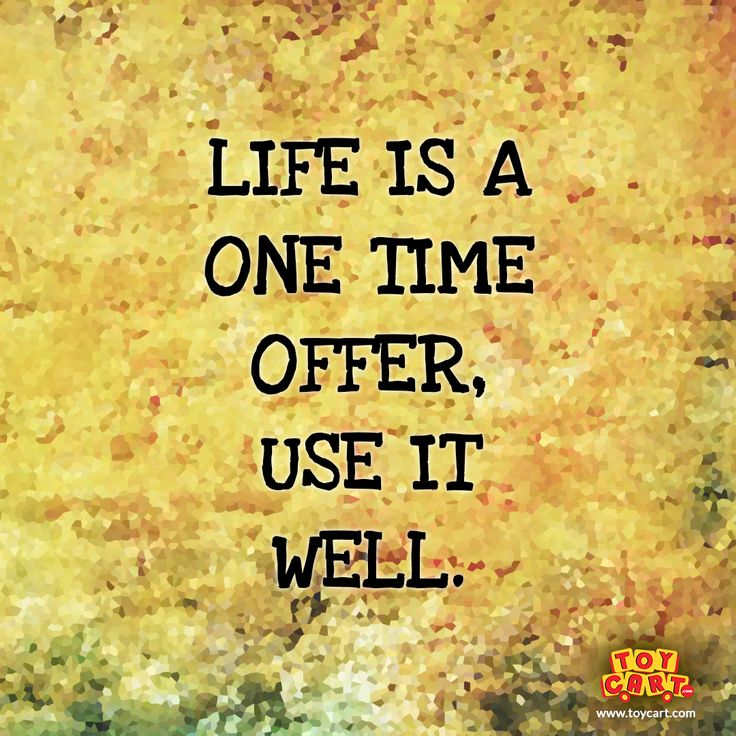 #livelife #life #goodmorning #onechance #liveyourlife #joysforall #behappy #happiness