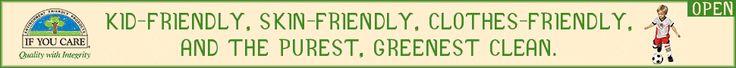 The Leonard Lopate Show: Recipe: Melissa Clark's Roasted Eggplant with Basil Green Goddess Dressing - WNYC