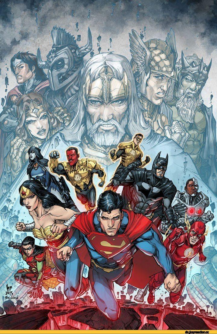 DC Comics,DC Universe,фэндомы,Injustice,Superman,Супермен, Кал-Эл, Кларк Кент,Wonder Woman,Чудо Женщина, Принцесса Диана из Темискиры,Batman,Бэтмен, Брюс Уэйн,Robin,Робин,Bat Family,Flash (DC),Cyborg (DC),Киборг, Виктор Стоун,Sinestro,Таал Синестро,DC Evil,Злодеи,Justice League,Лига