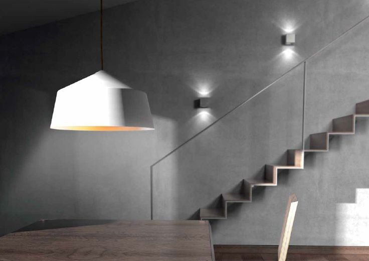 Lustr/závěsné svítidlo RENDL-DESIGN CIRCUSLW (CIRCUS) Toto svítidlo, je určené k zavěšení na strop, jako centrální svítidlo místnosti  #design, #consumer, #functional, #lustry, #chandelier, #chandeliers, #light, #lighting, #pendants #světlo #svítidlo #rendl #red #lustr