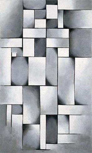 Theo van Doesburg.