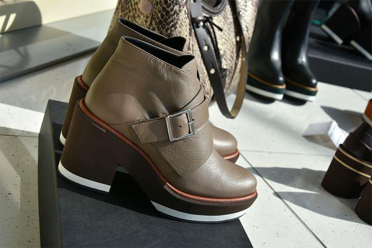 •NUOVA COLLEZIONE A/I• Le novità della moda autunnale sono tante: scegli il modello adatto al tuo stile! 😍🔝 Ti piace il polacco Paloma Barcelo? 😊  ➡️ http://goo.gl/EmVUEU  #palomabarcelo #polacco #donna #woman #vintage #bella #shoes #nuova #sneakers #pelle #love #autunno #style #scarpe #ragazza #stile #molise #nuove #scarpa #lavoglio #adoro #scarpenuove #outfit #shopping #shoppingonline #seibella
