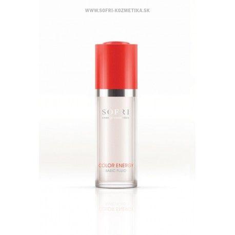 http://www.sofri-kozmetika.sk/3-produkty/basic-fluid-rot-24-hod-exkluzivna-hydratacna-vitaminova-emulzia-30ml-cervana-rada