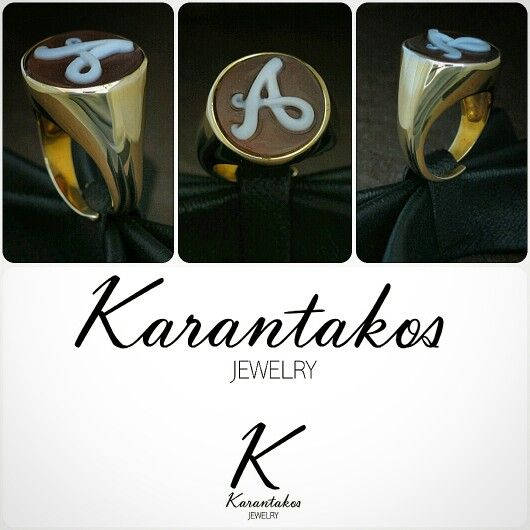 #karantakos #jewelry #jewellery #fashion #design #designer #gold #new #silver #argento #cameo #italian #handmade #handcrafted #925 #GIA #new #christmas #gifts #gift #newyear #unique