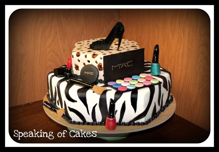 cake for girls 212 best images about cakes on 2235