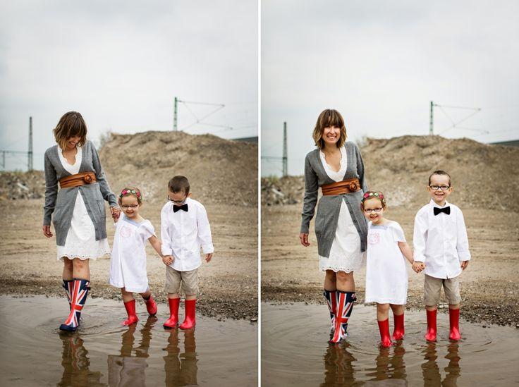 The Jones's – Familienfotos in Wiesloch » aline lange FOTOGRAFIE mein BLOG