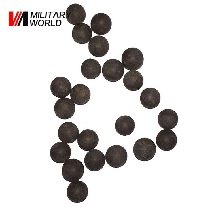 Find More Bow & Arrow Information about 200pcs/pack 10MM Slingshot Beads Bearing Mud Balls Beads For Hunting Slingshot Ammo Tactical CS Wargame Balls Accessories!,High Quality bearing 6201,China bead girl Suppliers, Cheap beads color from Mlitary World Store on Aliexpress.com