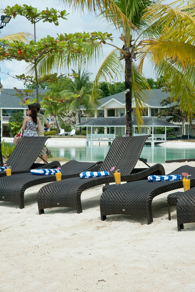 Outdoor furniture by outer eden   the fiji sunbed. 17 Best images about Sunbeds on Pinterest   Sun  The o jays and