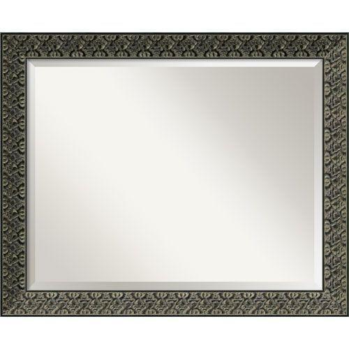 Black Wall Mirrors best 10+ black wall mirrors ideas on pinterest | purple kitchen