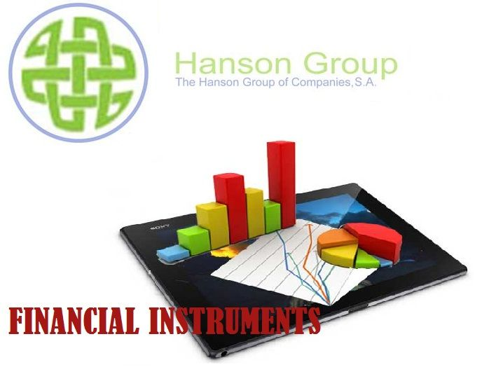 Things To Know About Selling Financial Instruments Financial Instrument Things To Know Us Government
