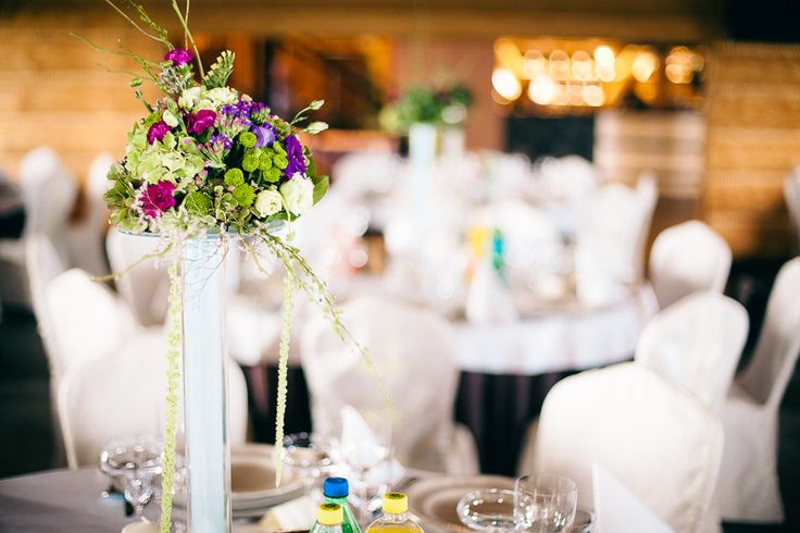 #decoratoriastudio #purplewedding #naturalweding #rusticwedding #tableweddingcomposition