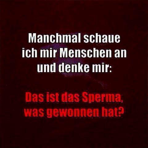 liebe #ausrede #lmao #lachen #lustigesding #derlacher #lachflash #schwarzerhumor #epic #humor #geil #photooftheday