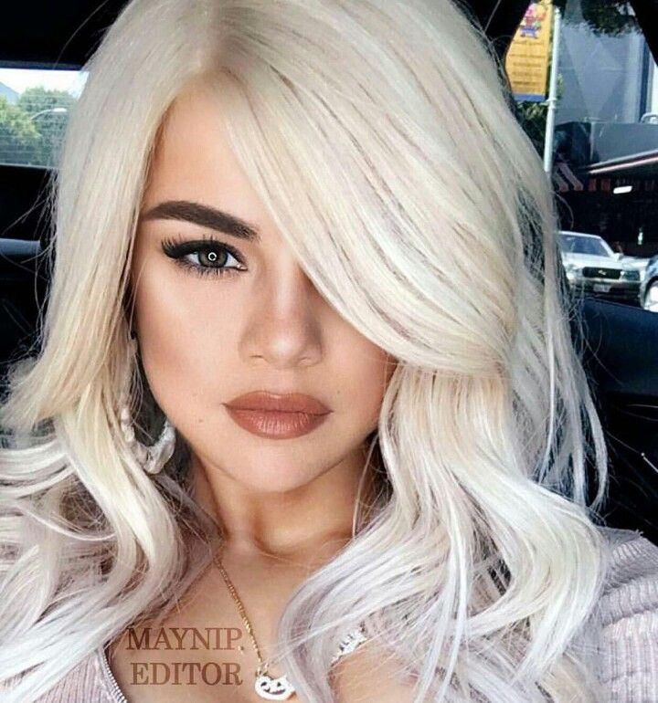 Pinterest Tanyacrumlishx Selena Selena Gomez
