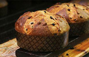 Pan de Pascua: Una receta simple y tradicional, pero a la vez deliciosa   Cocina