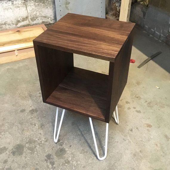 les 25 meilleures id es de la cat gorie console de tourne disque sur pinterest meuble tv en. Black Bedroom Furniture Sets. Home Design Ideas