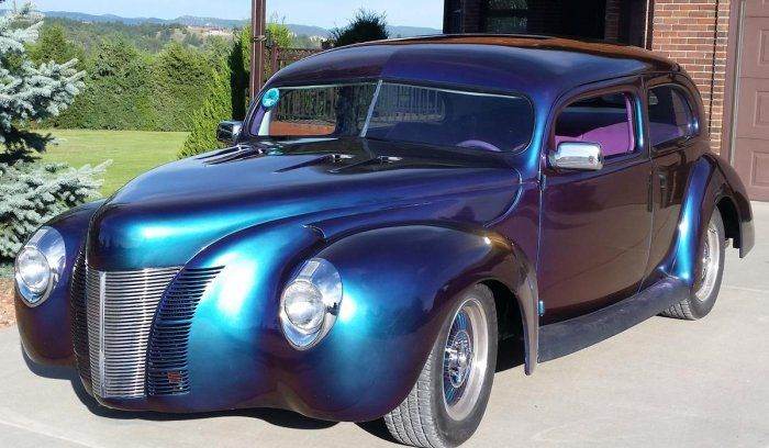 17 best images about custom cars on pinterest cars chevy and coupe. Black Bedroom Furniture Sets. Home Design Ideas