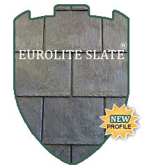 Euro lite slate-roofing calgary rubber roof