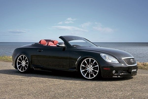 Used Cars Pensacola Fl >> 260 best images about Lexus on Pinterest | Lexus sc430, Lexus is250 and Cars