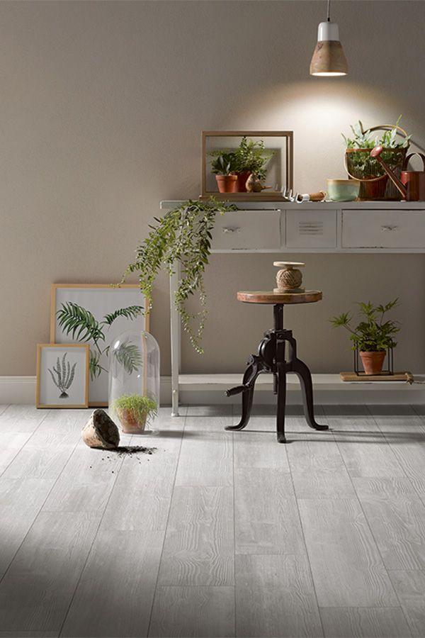 die besten 25 laminat grau ideen auf pinterest laminat f r k che laminat anmalen und malerei. Black Bedroom Furniture Sets. Home Design Ideas