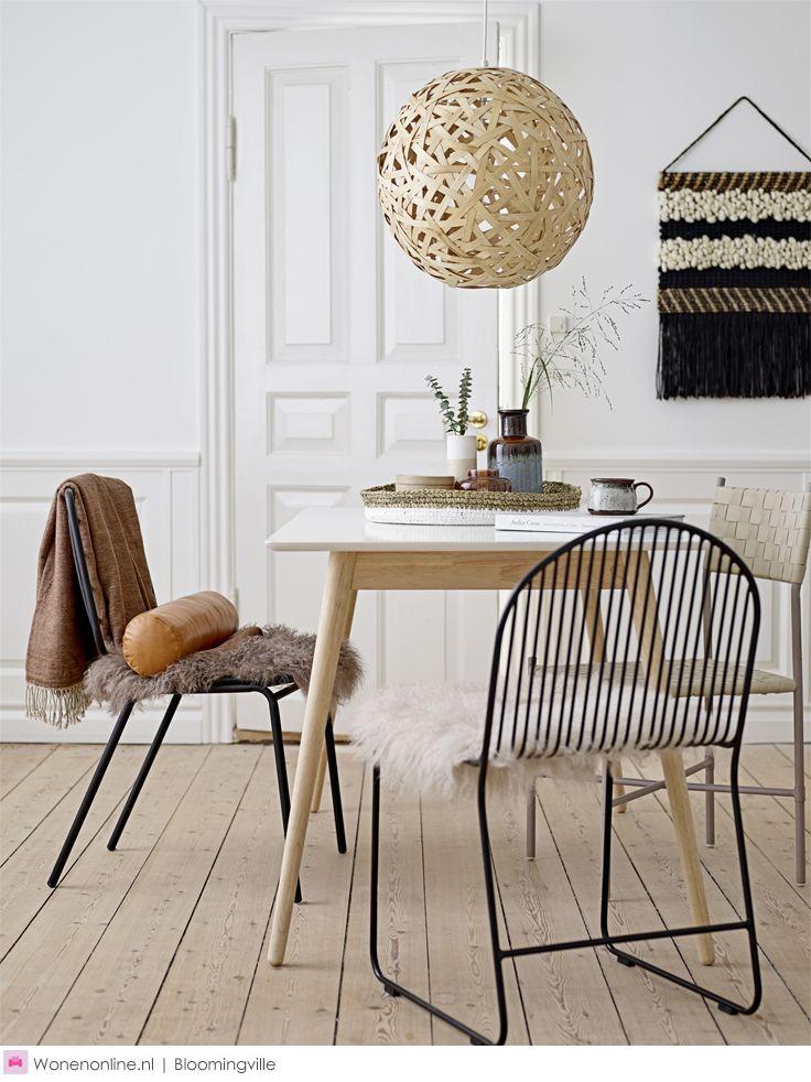 meer dan 1000 afbeeldingen over scandinavisch interieur. Black Bedroom Furniture Sets. Home Design Ideas