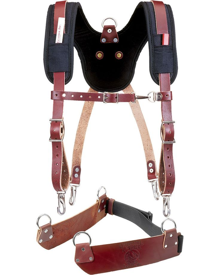 best 25 tool belt suspenders ideas that you will like on