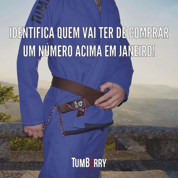 tumberry_europeTag someone who'll need an extra size after Christmas 😅🌲🎁 🥋  #tumberry #jiujitsu #bjj #kimonos #gi #blackbelt