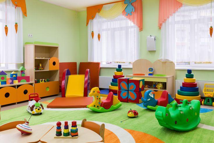 """Debemos sacar el mejor provecho de la luz natural y más aún para los #niños, pues ellos disfrutan mucho en su infancia al tomar pequeños """"baños de sol"""". #vivienda #viviendanueva #estrenarvivienda"""