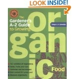 Organic Garden: Worth Reading, Fruit, The Guide, Growing Organic, Books Worth, Gardening, Gardener S A Z, Organic Food