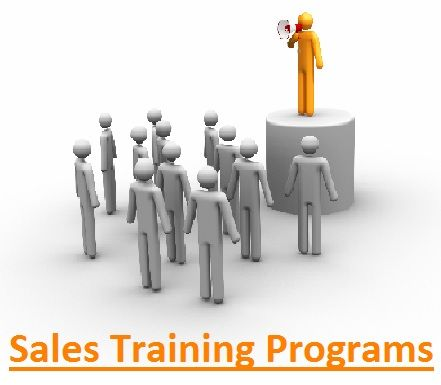 25+ melhores ideias de Sales training programs no Pinterest - how to develop a sales training plan