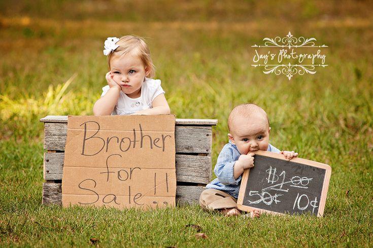 haha :): Photoidea, Pictures Ideas, Sibling Pics, Sisters, Photo Ideas, Sibling Photography, Sibling Pictures, Baby, Kid