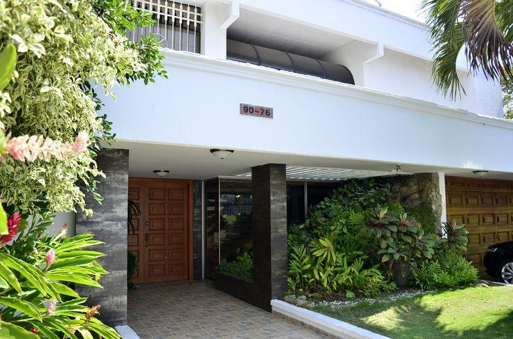 Barranquilla-Colombia Inmueble en venta