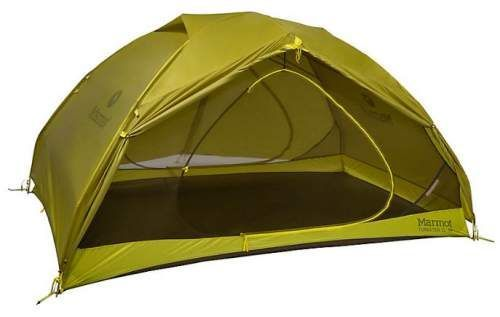 Lighten your load without compromising living space by making the weight-saving roomy Marmot Tungsten UL tent your ultralight choice for every backpacking ...  sc 1 st  Pinterest & New 2017 Marmot Tungsten UL 3P Backpacking Tent Review This Marmot ...