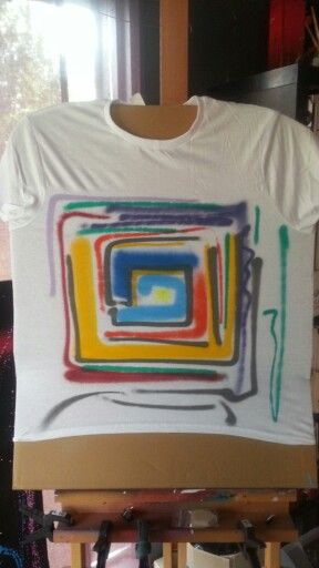 T-shirt for Fundacja For Life