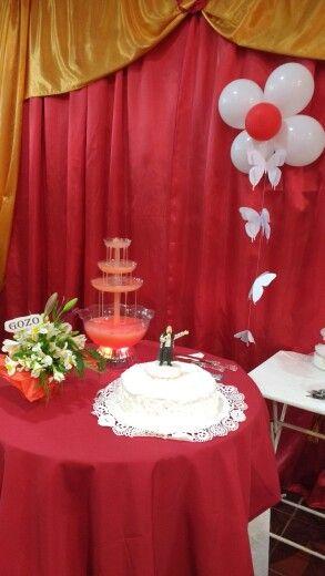Torta... Decoración cumpleaños