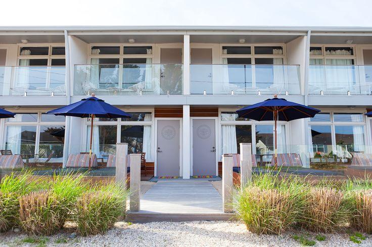 montauk-beach-house-1