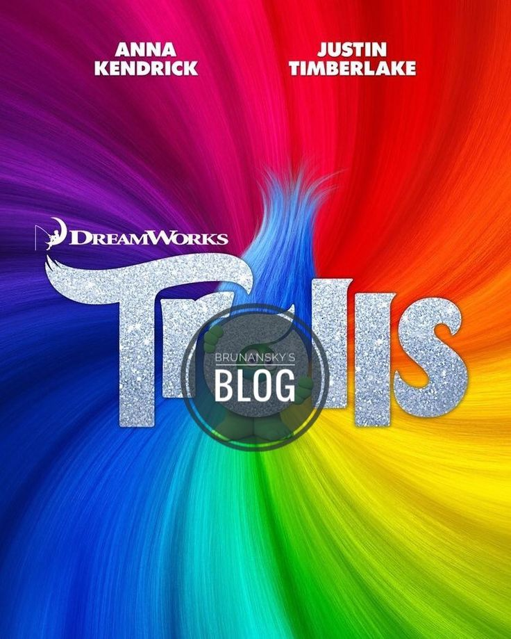 Available on Netflix. Review link is in the bio. - - - - #netflix #trolls #movie #movies #moviereview #moviereviews #film #films #filmreview #filmreviews #cinema #cinemareview #moviejunkie #filmjunkie #cinemajunkie #reviews #review #writer #blog #blogger #bloggers #entertainment #media #wordpress #podcast #youtube #youtuber #brunansky