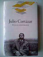 """Caminos del viento: """"Cultura popular"""". Julio Cortázar."""