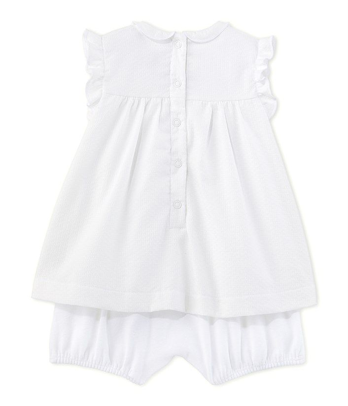 Abito body bebè femmina bianco Ecume. Ritrova la nostra gamma d'abbigliamento e intimo per bebé, bambino, moda donna e uomo.
