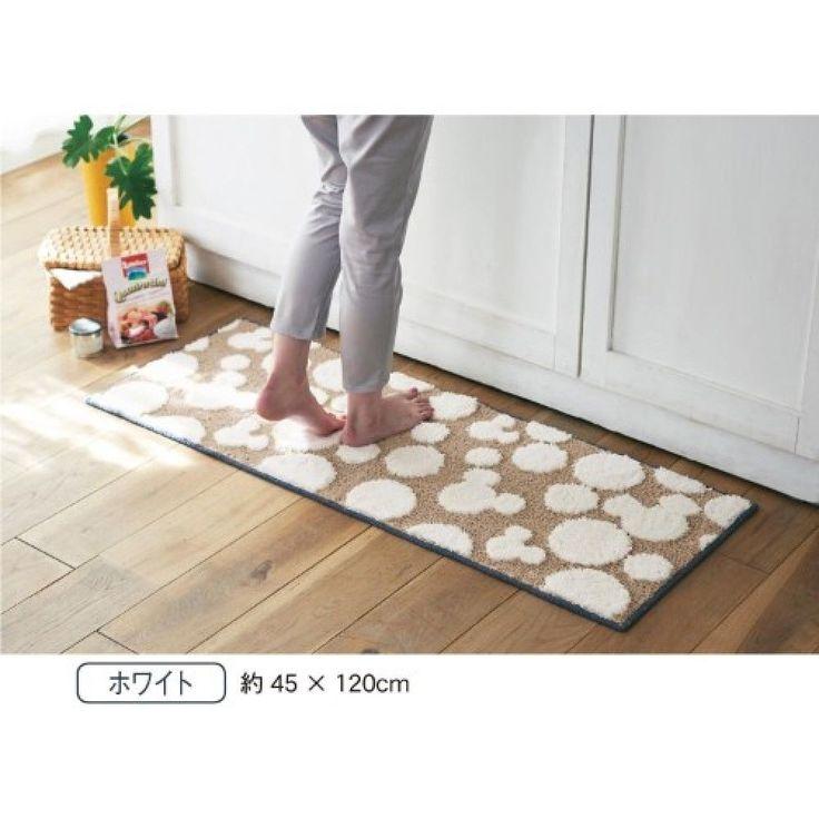 25 best ideas about kitchen mat on pinterest farm for Wine cork welcome mat