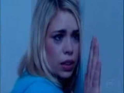Doctor/Rose   Your love isn't fair